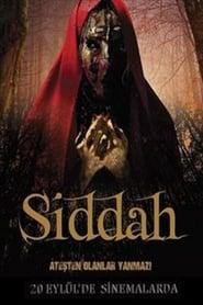 Siddah (2019)