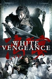White Vengeance (2011) [Tamil + Hindi + Chi] Dubbed Movie