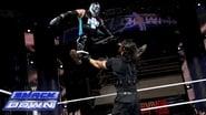WWE SmackDown Season 15 Episode 47 : November 22, 2013 (Atlanta, GA)
