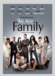 We Are Family (2017) Online Cały Film Lektor PL