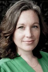 Willa O'Neill