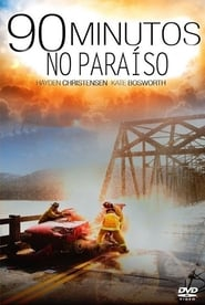 90 Minutos no Paraíso Torrent (2015)