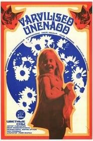 Värvilised unenäod 1975