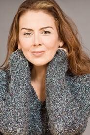 Gwendolyn Bucci
