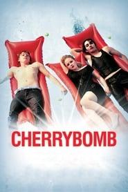 مترجم أونلاين و تحميل Cherrybomb 2009 مشاهدة فيلم