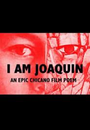 I Am Joaquin (1969)
