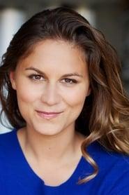 Sarah Marecek