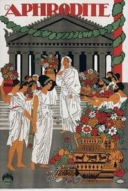 Aphrodite 1918