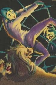 Zirkus des Lebens 1921