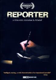 Reporter 2009