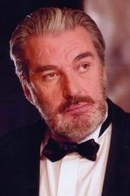 Alain Floret