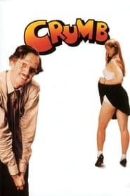 Poster Crumb 1994