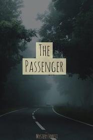 Poster The Passenger 2020