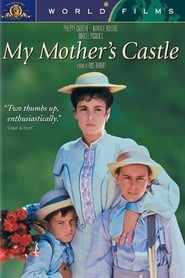 My Mother's Castle (1990) BluRay 720p