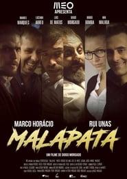 مشاهدة فيلم Malapata مترجم