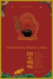 Watch The Boiling Water LAMA (2019)