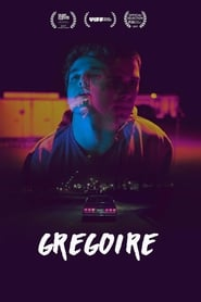 Gregoire (2017) Watch Online Free