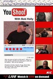 YouShoot: Bob Holly 1970