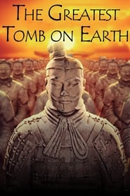 The Greatest Tomb on Earth: Secrets of Ancient China (2016) CDA Online Cały Film