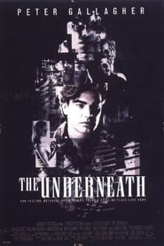 The Underneath (1995)