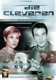 Die Cleveren 1998