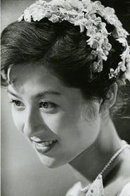 Kyôko Kagawa - Online Films Kijken