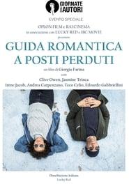 Guida romantica a posti perduti (2020)