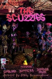 The Scuzzies [2019]