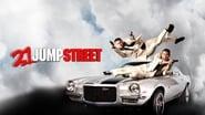 EUROPESE OMROEP   21 Jump Street