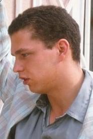 Philipp Seiser