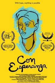 Con Esperanza (2020)