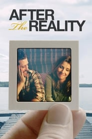 After the Reality 2016 HD Watch and Download
