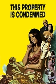 Assistir This Property Is Condemned online