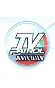 TV Patrol Northern Luzon