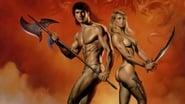 Deathstalker II - Duel of the Titans en streaming