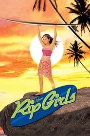 Rip Girls (2000)