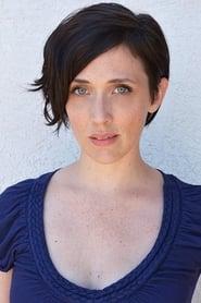 Profil de Elizabeth Dwyer