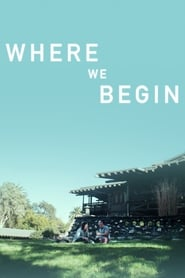 Where We Begin (2020)