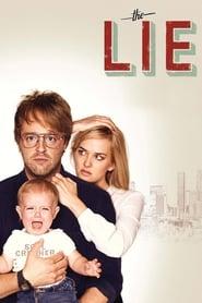 Лъжата (2011)