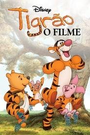 Tigrão – O Filme Torrent (2000)
