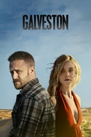 Galveston (2018) BluRay 720p 900MB Ganool