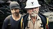 Gold Rush: White Water saison 3 episode 2 streaming vf