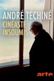 André Téchiné – Filmregisseur mit Leidenschaft (2019)