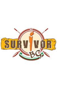 Survivor България (2006)