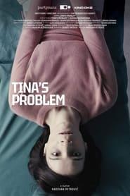 Tina's Problem (2021)