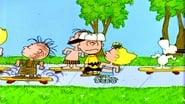 Charlie Brown's All-Stars en streaming