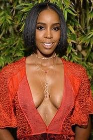 Profil de Kelly Rowland