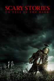 Scary Stories to Tell in the Dark (2019) Watch Online Free