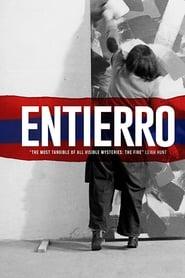 Entierro (2019)
