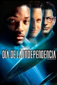 Ver El Día de la Independencia – 1996